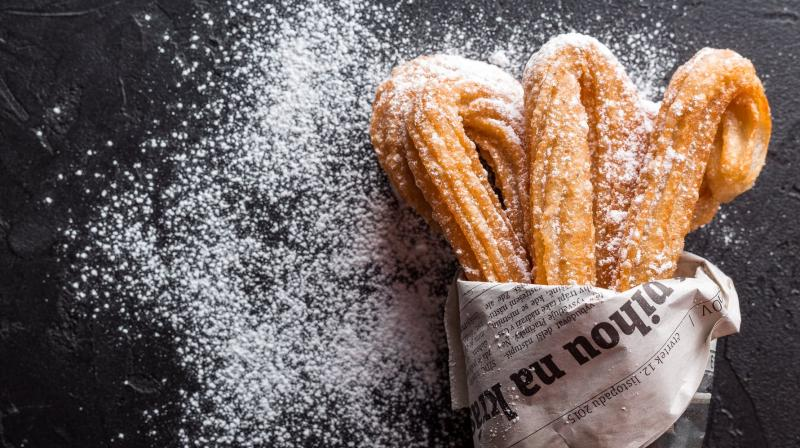 Is Saccharin Sweetener Safe to use?